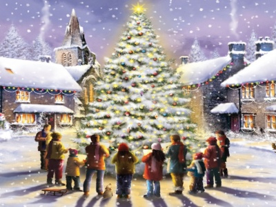 0002658_carol-singers-around-the-tree_800