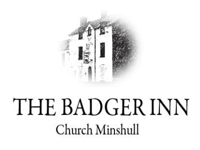 Badger Inn logo