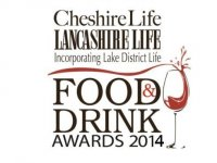 Cheshire Life Awards