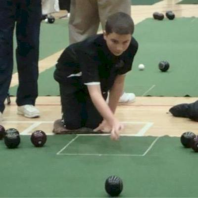 children bowling 1