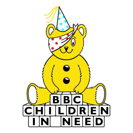 Children In Need 2