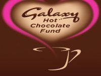 galaxy-hot-chocolate-fund1
