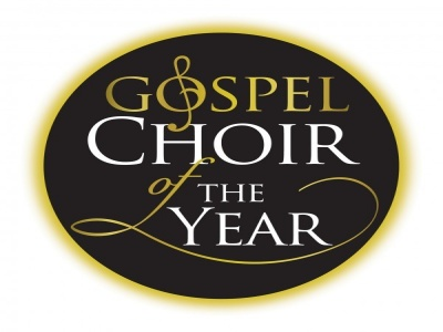 Gospel Choir of Year