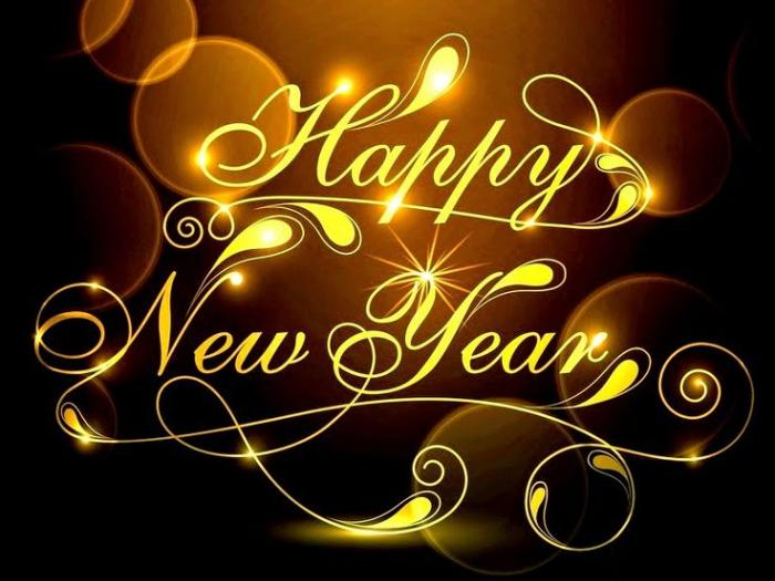 5721c32bd5d31d5f95f69da28eaebbc1--happy-new-year-sms-happy-new-year-quotes