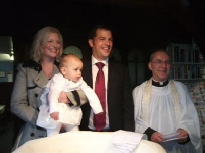 isabelle-katie-boote-baptism-2