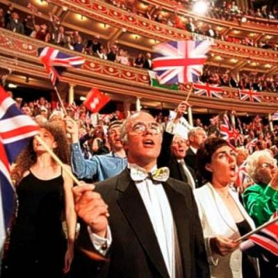 lastnightoftheproms1