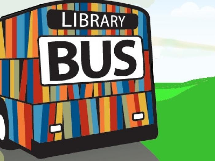 librarybus2