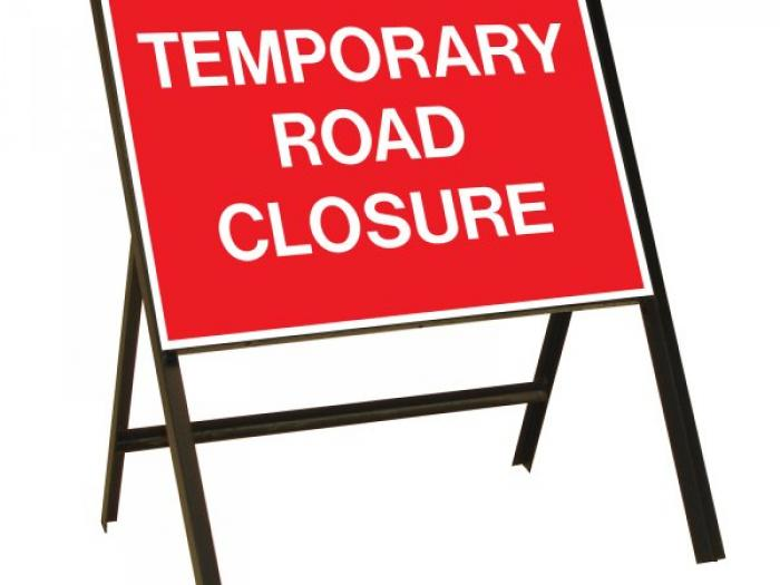 road-closure-1