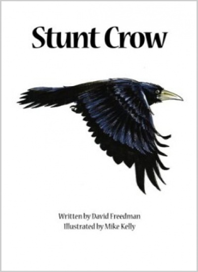 stuntcrowcoverimage